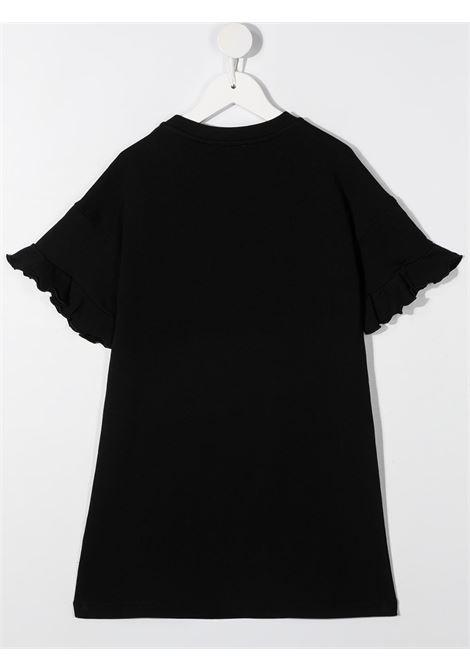 MOSCHINO KIDS | Dress | HDV0A1LDA2560100