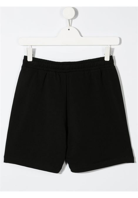 shorts moschino junior MOSCHINO KIDS | Shorts | HNQ002LDA2560100T