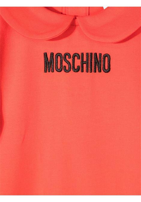 MOSCHINO KIDS | Suit | MDG008LDE0850109