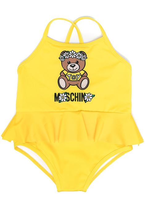 MOSCHINO KIDS | Swim suit | MDL00ELKA0050162