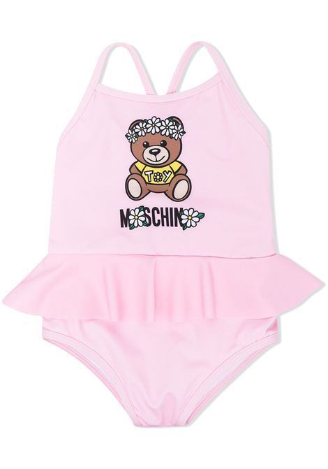 MOSCHINO KIDS | Swim suit | MDL00ELKA0050209