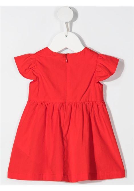 MOSCHINO KIDS | Dress | MDV092LLA0250109