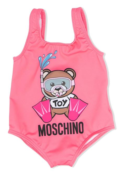 MOSCHINO KIDS | Swim suit | MEL00ALKA0051108