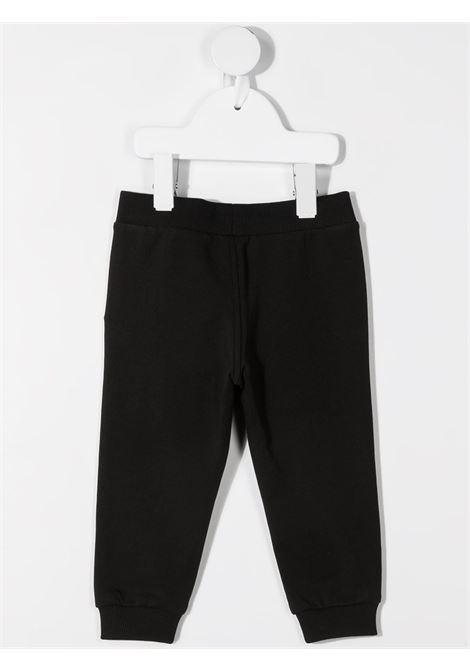 MOSCHINO KIDS | Trousers | MRP023LDA2760100