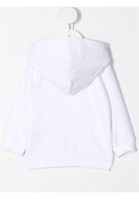 MOSCHINO KIDS | Sweatshirt | MUF03MLDA0010101