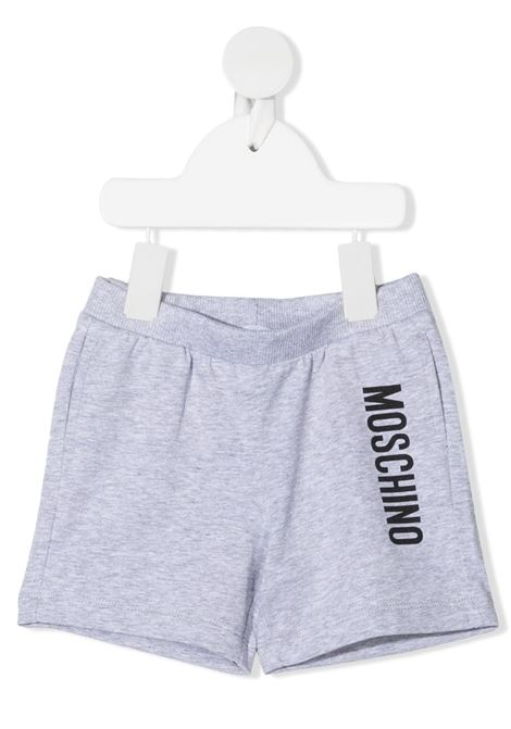 MOSCHINO KIDS | Shorts | MUQ00KLBA0860926