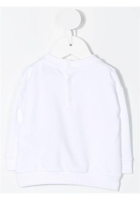 MOSCHINO KIDS | Sweatshirt | MWF02ZLDA1210101