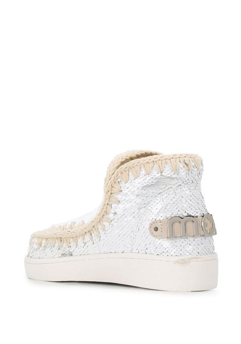 MOU | Sneakers | SW211001GWHISI