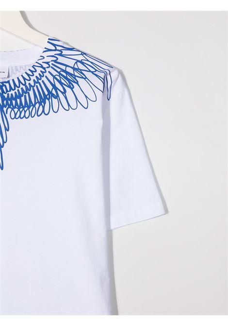 Marcelo burlon | Tshirt | MB11000010B000T