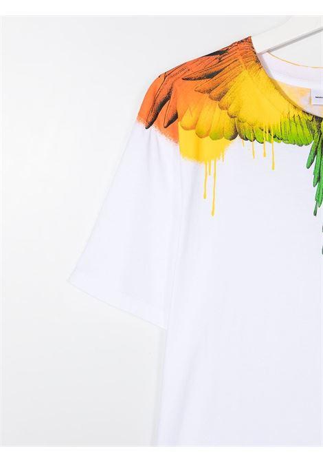 Marcelo burlon | Tshirt | MB11040010B000T