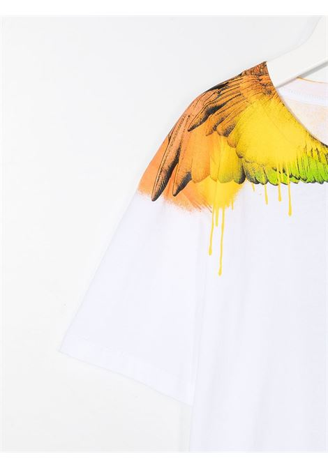 Marcelo burlon | Tshirt | MB11040010B000