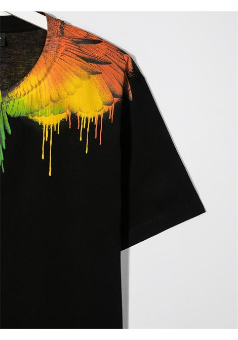 Marcelo burlon | Tshirt | MB11040010B010T