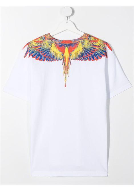 Marcelo burlon | Tshirt | MB11090010B000T