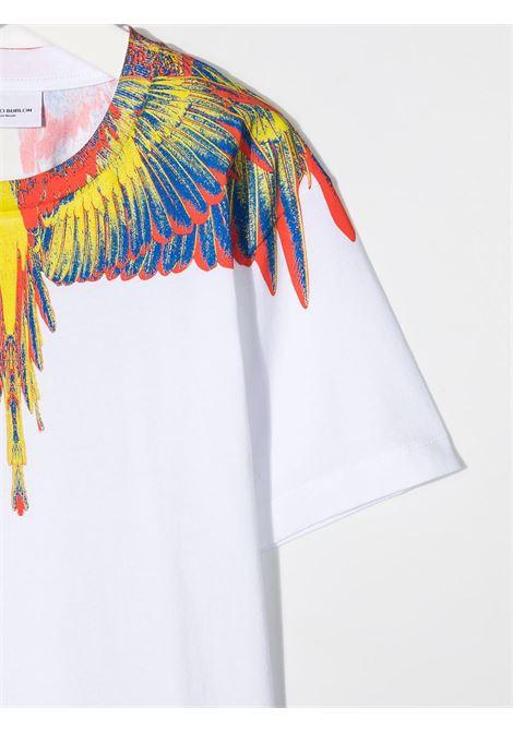 Marcelo burlon | Tshirt | MB11090010B000