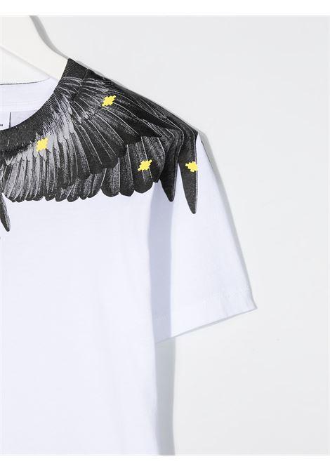 Marcelo burlon | Tshirt | MB11140010B000