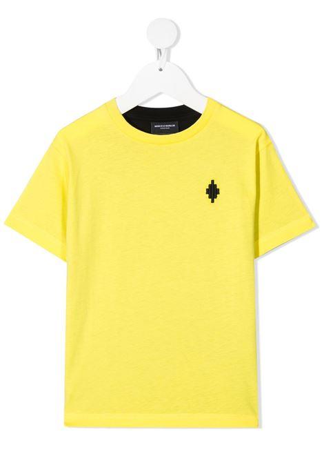 Marcelo burlon | Tshirt | MB11160010B080