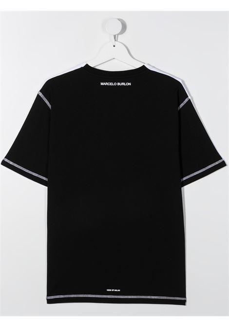 Marcelo burlon | Tshirt | MB11190010B000T