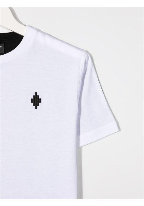 Marcelo burlon | Tshirt | MB11190010B000