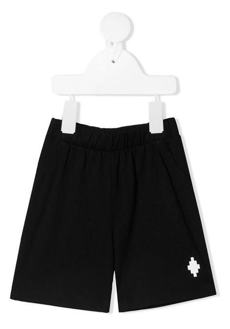 Marcelo burlon | Shorts | MB36110010B010