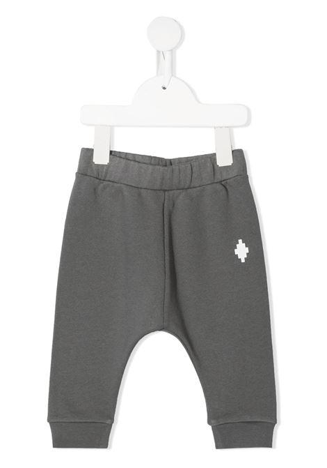 Marcelo burlon | Trousers | MB64080020B053