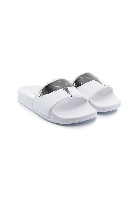 Marcelo burlon | Slipper | MB90170001B000