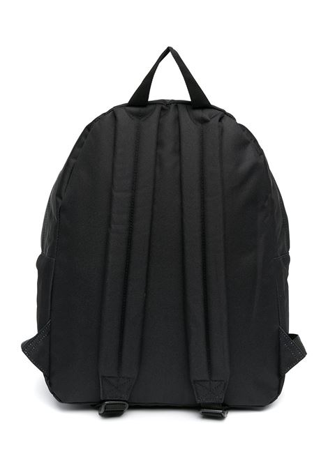 Marcelo burlon | Backpack | MB95129000B010