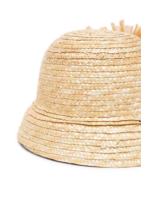 Mi mi sol | Hat | MACP038XX0000BGE