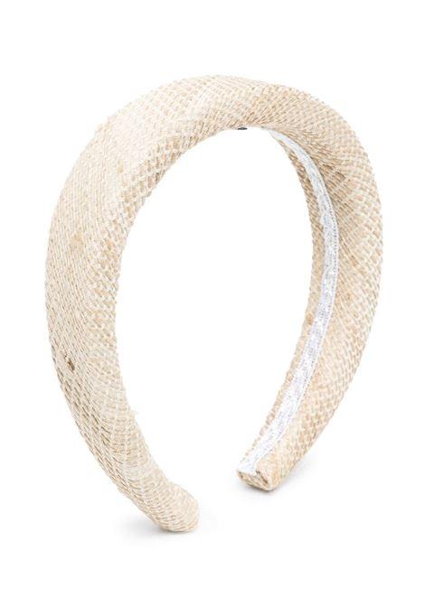 Mi mi sol | Headband | MAFR042TS0467BGE