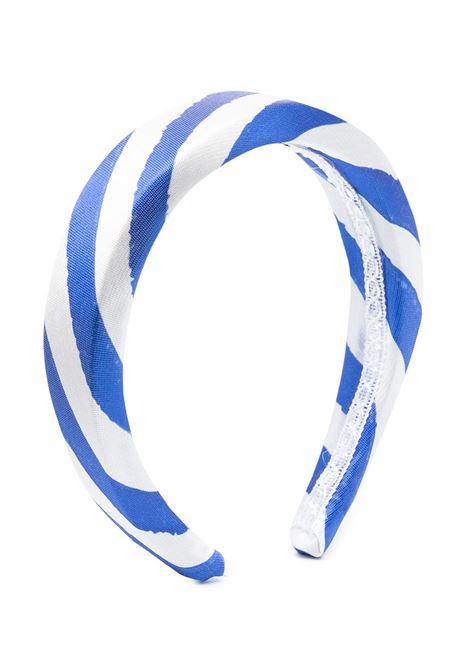 Mi mi sol | Headband | MAFR044TS0471LTB