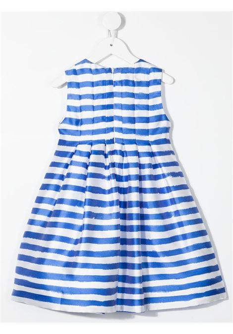 Mi mi sol | Dress | MFAB213TS0471LTB