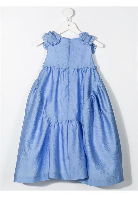Mi mi sol | Dress | MFAB220LUTS0422LTB