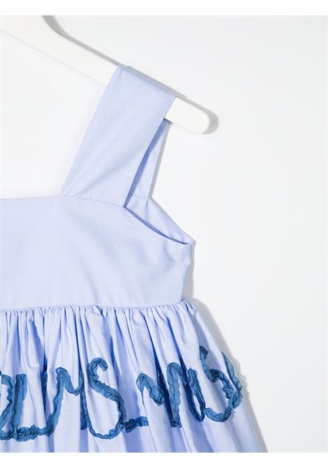 Mi mi sol | Dress | MFAB247TS0479LTB