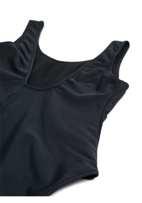 miss blumarine costume intero Miss Blumarine | Costume | MBL099721ENET