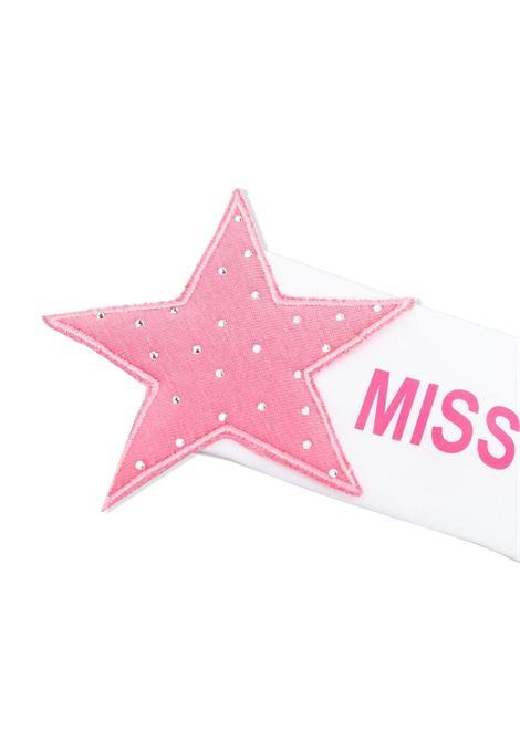 Miss Blumarine |  | MBL3567BI