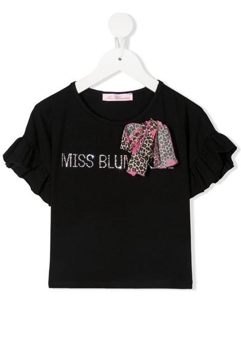 Miss Blumarine |  | MBL3696NE