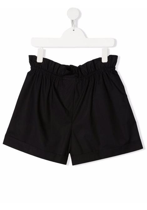 miss blumarine shorts Miss Blumarine | Shorts | MBL3941NET