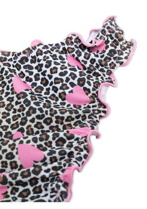 Miss Blumarine | Swim suit | MBL3978LE