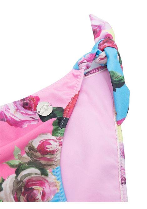 miss blumarine costume due pezzi Miss Blumarine | Costume | MBL3982FUT