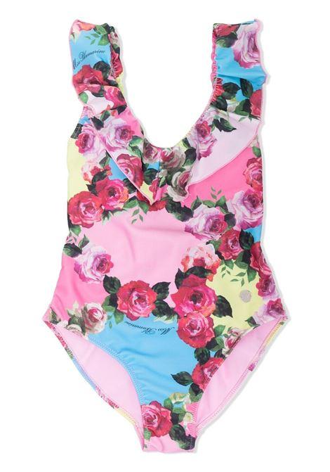 Miss Blumarine | Swim suit | MBL3992FU