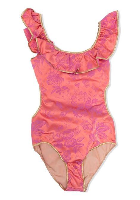 OSEREE | Swim suit | BIS216PP