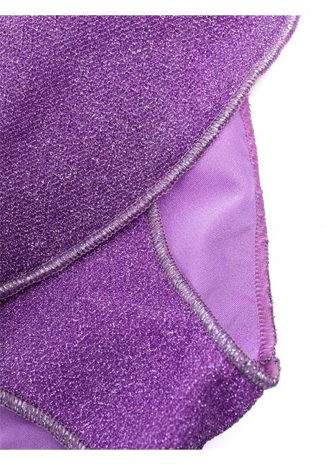 OSEREE | Swim suit | LFVS904LLC