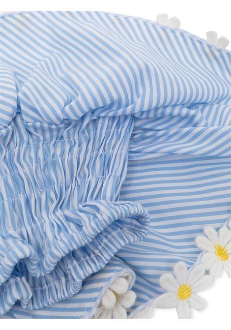 PICCOLA LUDO | Swim suit | 2006922985843BC1