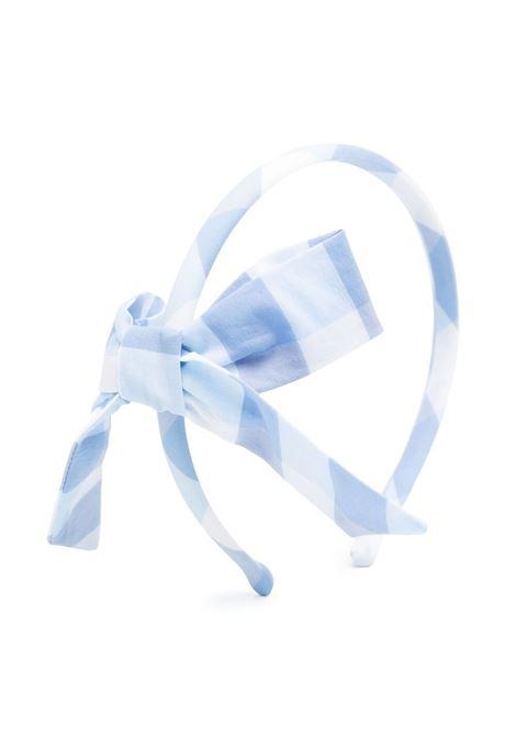 PICCOLA LUDO | Headband | BF6WA002TES0485000004