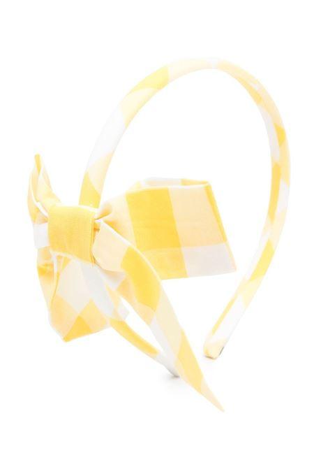 PICCOLA LUDO | Headband | BF6WA002TES0485000005