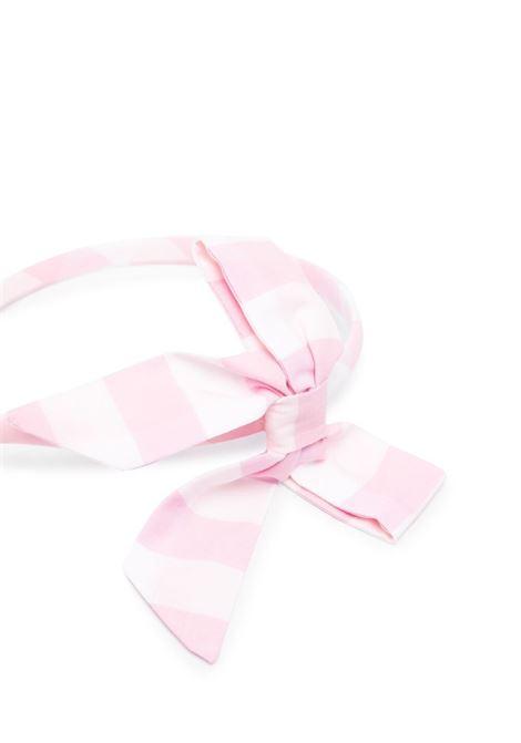 PICCOLA LUDO | Headband | BF6WA002TES0485000010