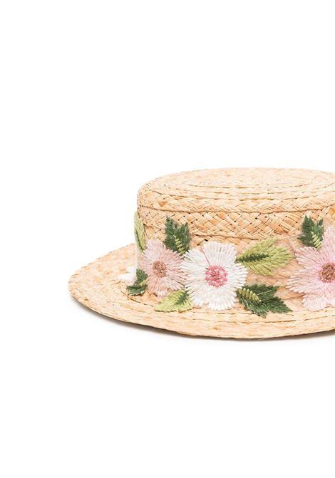 PICCOLA LUDO | Hat | BF6WA016C000001N01