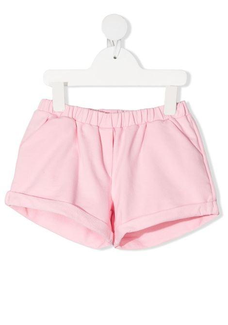 piccola ludo shorts castore PICCOLA LUDO | Shorts | BF6WB005TES048270