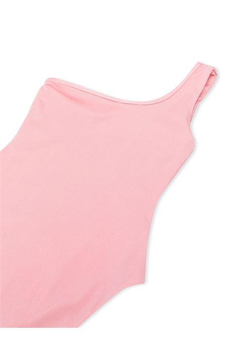 PICCOLA LUDO | Swim suit | BF6WB056TES0495440