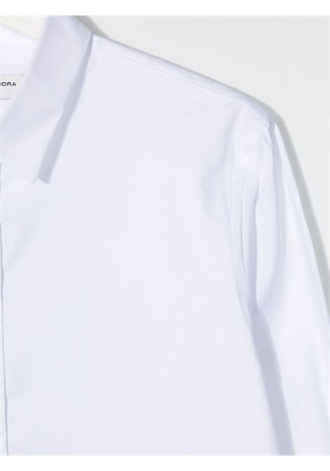 Paolo pecora | Camicia | PP2139-21EBIT