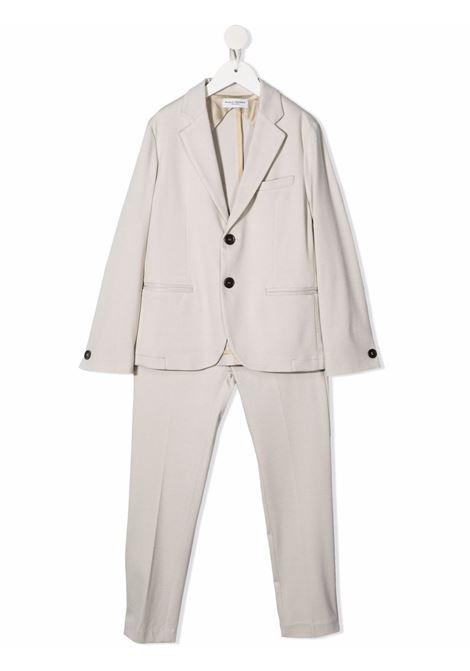 Paolo pecora | Suit | PP2641BGT